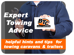 Expert Towning Advice